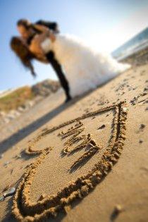 summer wedding, wedding party rentals annapolis